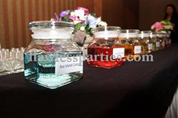 Fragrances by Flawless Parties